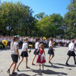 79 –я годовщина со Дня образования Краснодарского края.
