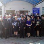 Конференция Краснодарского краевого отделения «Боевого Братства»