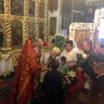 11 мая - Мученика Виталия Керкирского